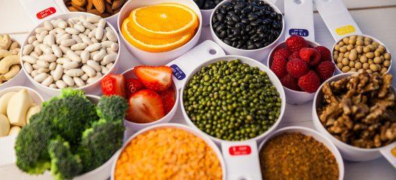 Câte grame trebuie să aibă o porție de mâncare