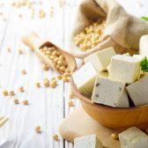 Smântână, brânză, parmezan vegan? Sigur!