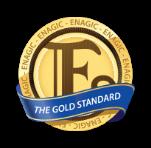 Gold Standard în industria apei