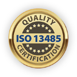 Certificare ISO 13485