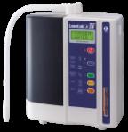 Ionizator de apă pentru familii mici Leveluk Jr. IV