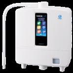 Ionizator de apă Leveluk K8