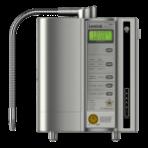 Ionizator de apă Leveluk SD501 Platinum