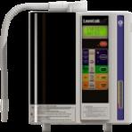 Ionizator de apă pentru familii mari Leveluk SD501