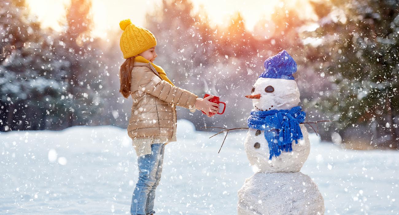 Cum ne creștem imunitatea pentru iarnă