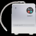 Ionizator de apă Leveluk R