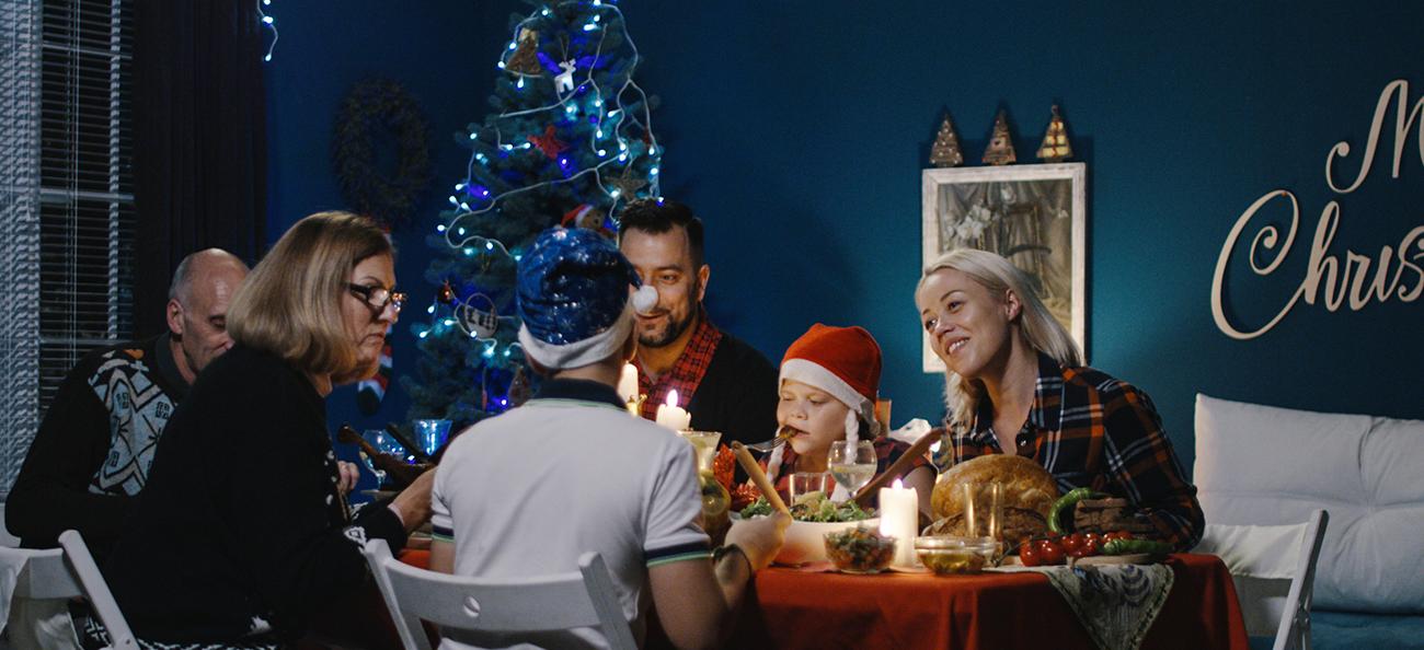 Te-ai gândit ce pregătești pentru masa de Crăciun? Iată 10 rețete gustoase pe care să le încerci!