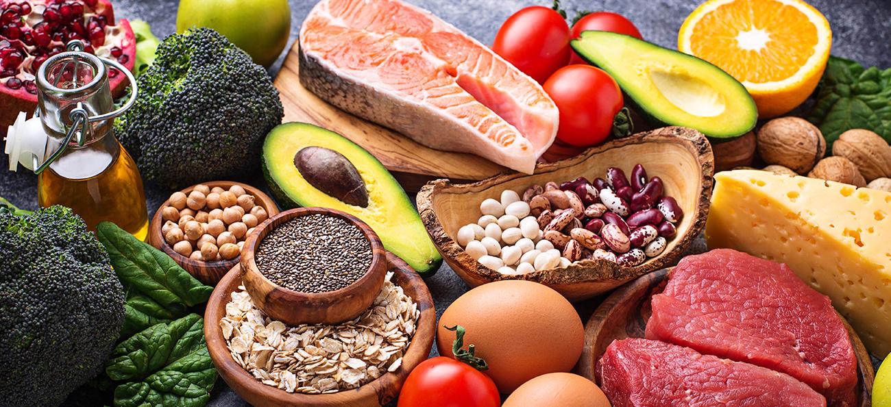 Mituri despre nutriție care fac înconjurul lumii