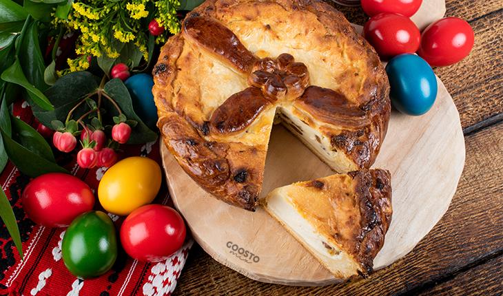 Cum sărbătorești Paștele românește? Tradiții și rețete