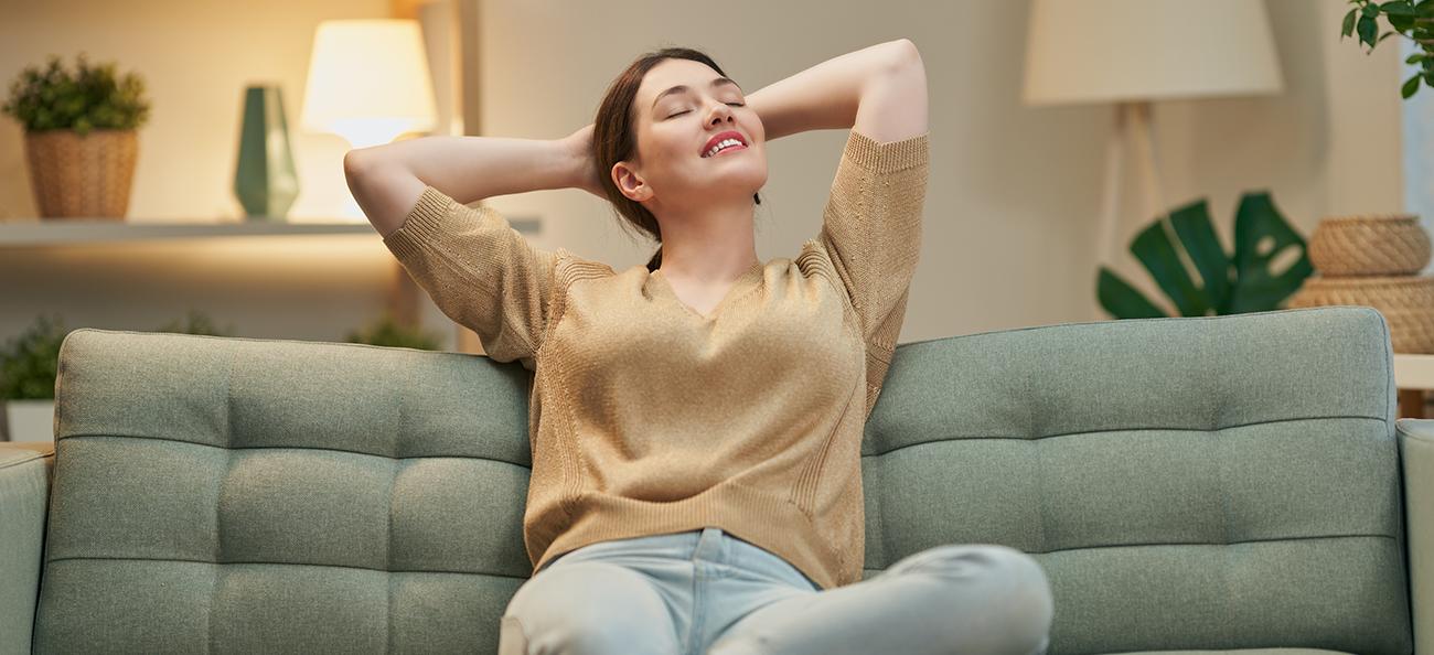 Alcalinitatea în corp. Cât de importantă este și cum o obții?