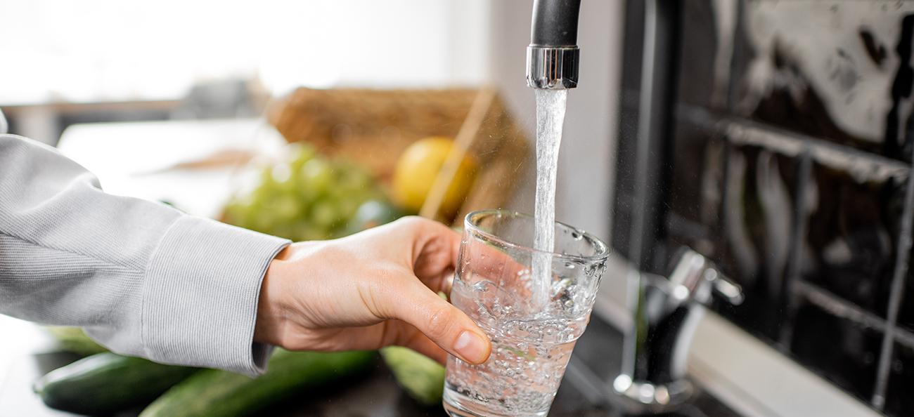 Filtrele de apă – ce sunt, cum să le alegi și care este cel mai bun