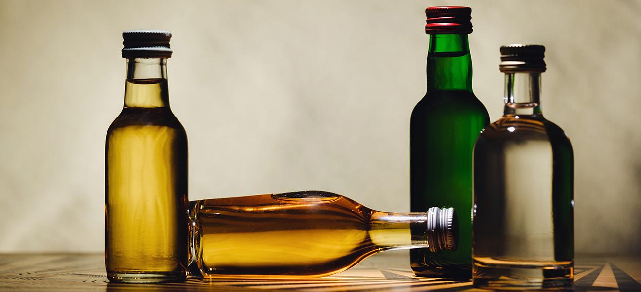 Alcoolul – ce se întâmplă în corpul tău când îl consumi