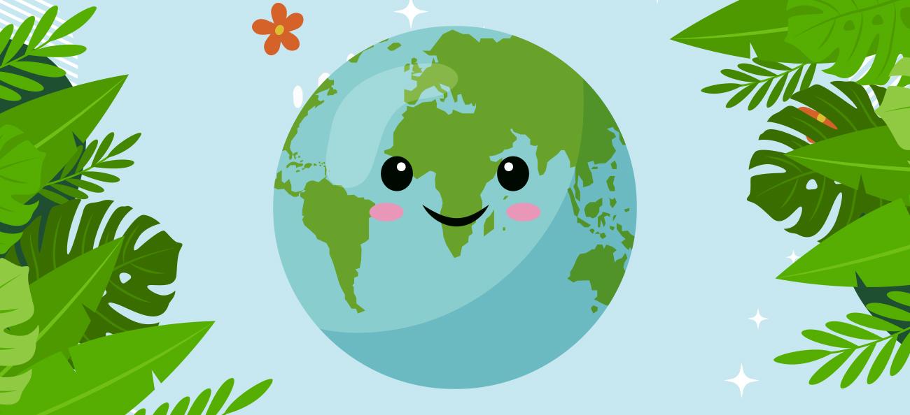Ce este sustenabilitatea și cum să ai un stil de viață durabil?