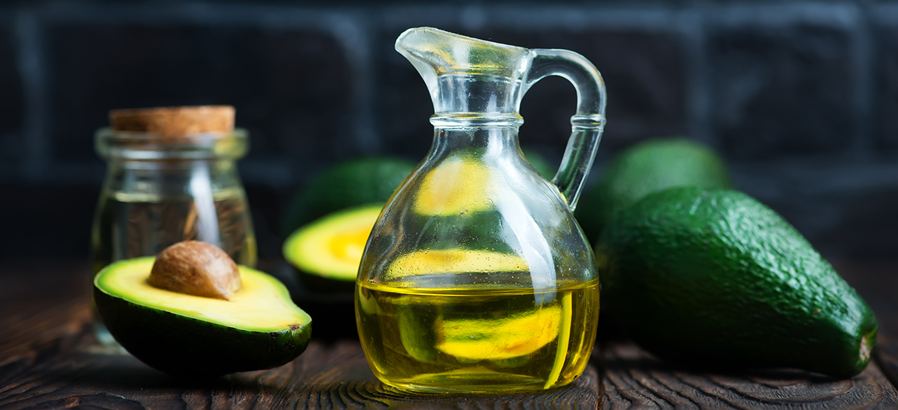 Controverse din bucătărie. Sunt bune uleiurile vegetale?
